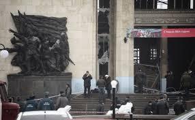 russia suicide attack