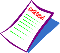 background check bankruptcy