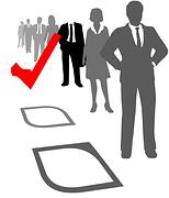 employment verification background check