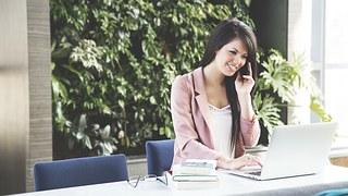 negligent-hiring-background-checks