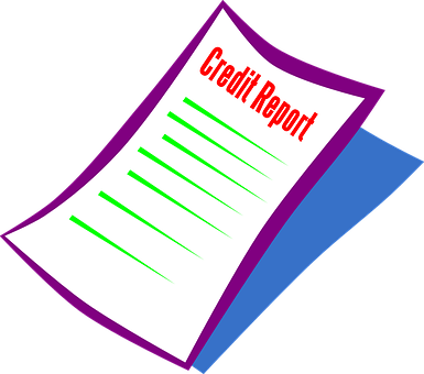 should-employer-check-job-applicant-credit
