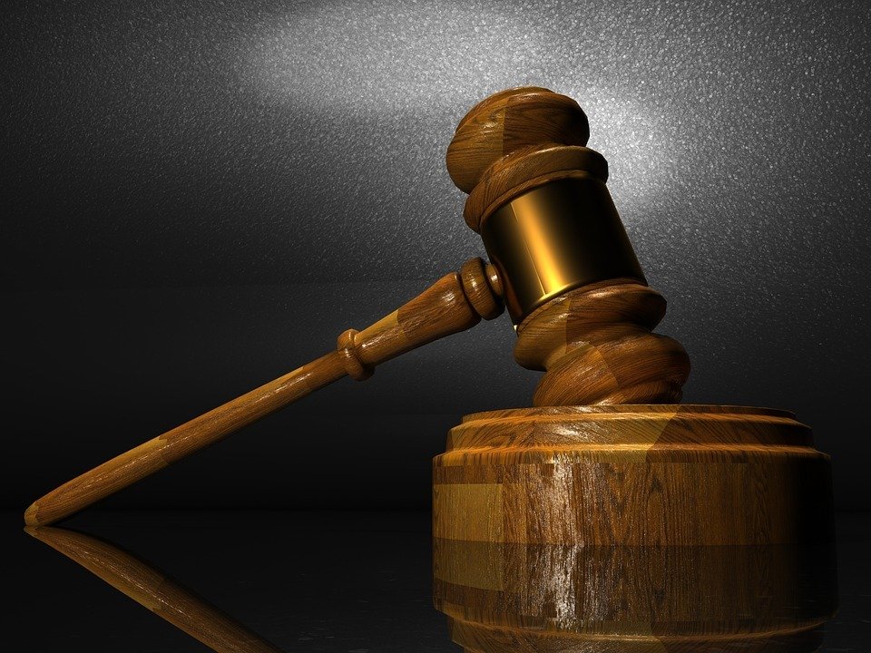 judges javil