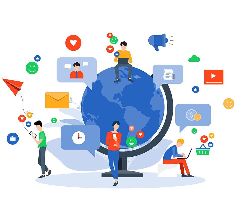 Social-Media-Row-3