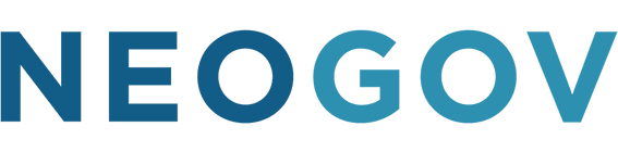 NGV-Logo