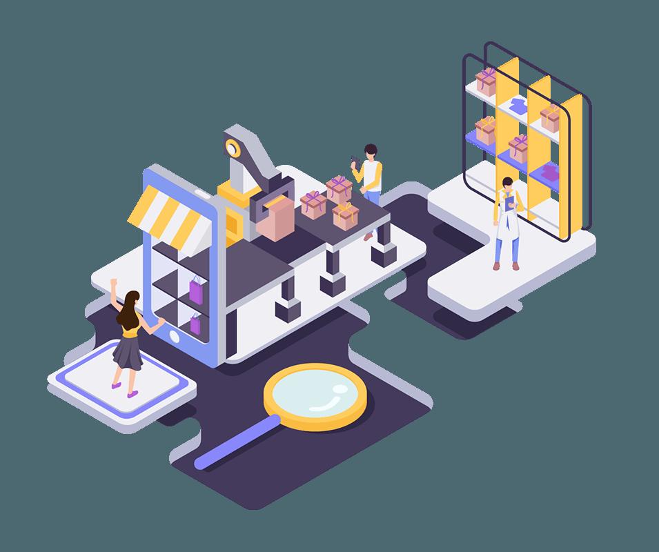 Retail-Row1