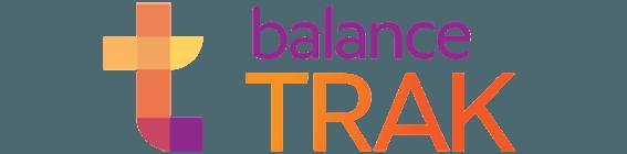 balancetrak-logo