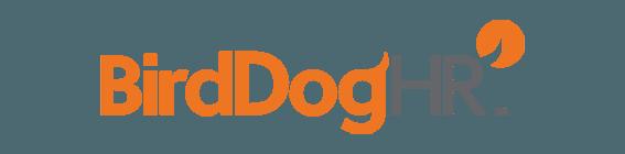 birddoghr-logo