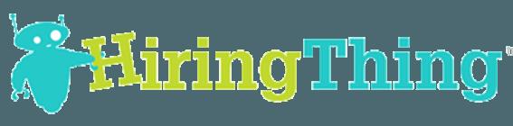 hiring-thing
