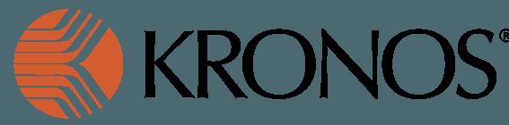 kronos-logo-png-transparent