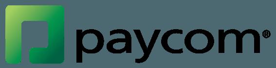 paycom-logo