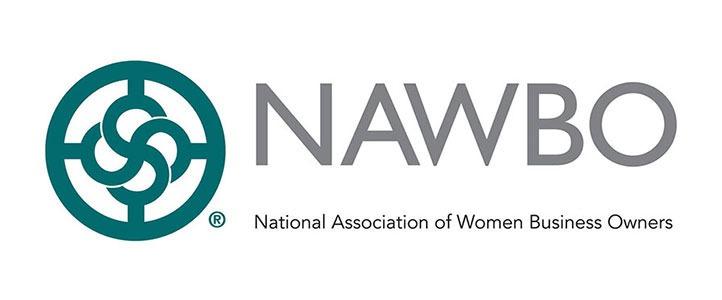nawbo-logo-new