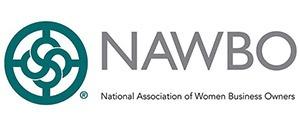 dc-nawbo-logo-new